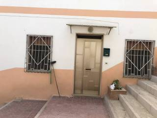 Foto - Appartamento via Galileo Galilei 5, Ischitella