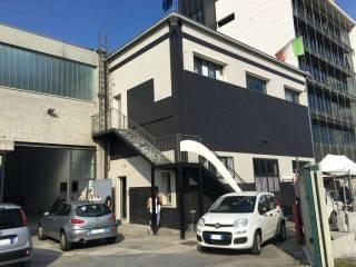 Ufficio Casa Torino : Annunci immobiliari affitto uffici e studi torino immobiliare
