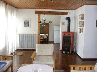 Foto - Casa indipendente 526 mq, buono stato, Vervò, Predaia