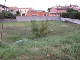 Foto - Terreno edificabile residenziale a Usini