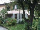 Villa Vendita Canzo