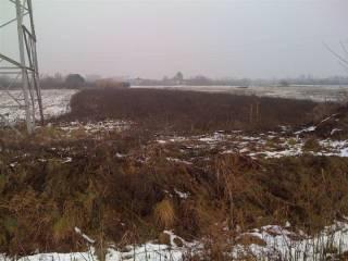 Foto - Terreno agricolo in Vendita a Locate di Triulzi