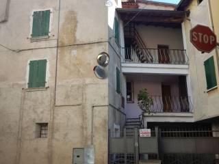 Foto - Casa indipendente 240 mq, da ristrutturare, Sabbio Chiese