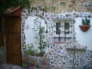 Foto - Casa indipendente via di Villa 13, Calci