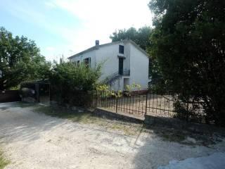 Foto - Villa bifamiliare Strada Comunale dei Marini, Poggio Nativo