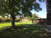 Villa Vendita Sona