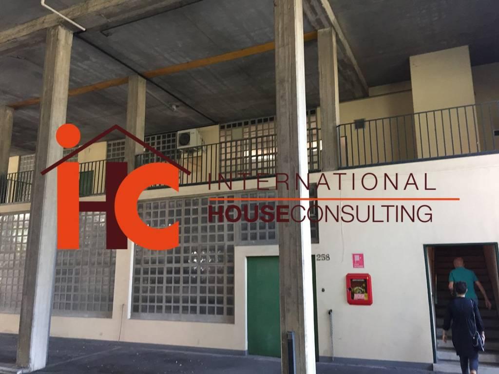 Immobile in Vendita a Bergamo, rif. 69310522 - Immobiliare.it