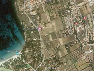 Foto - Terreno edificabile residenziale a Calasetta