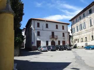 Foto - Gebäude piazza Ferrini 2, Gozzano