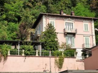 Foto - Villa via Rivetta 2, Borgo San Dalmazzo
