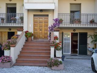 Foto - Appartamento via del Corbezzolo, Sirolo