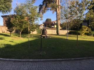 Foto - Trilocale ottimo stato, Crosio della Valle