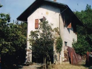 Foto - Rustico / Casale via Rossi, Brondello