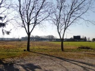 Foto - Terreno edificabile industriale a Bertiolo