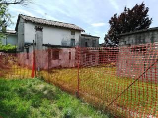 Foto - Terreno edificabile residenziale a Talmassons