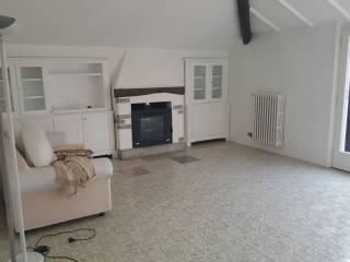 Ufficio Casa Pavia : Case in affitto pavia immobiliare