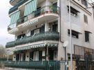 Appartamento Vendita Casandrino