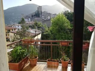 Foto - Appartamento via Santa Lucia 21, Itri