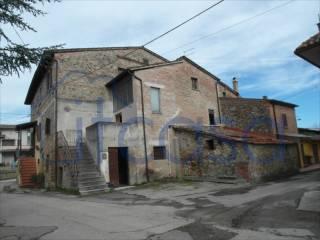 Foto - Casa indipendente 187 mq, da ristrutturare, Anghiari