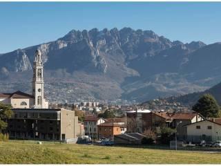 Foto - Terreno edificabile industriale a Valmadrera