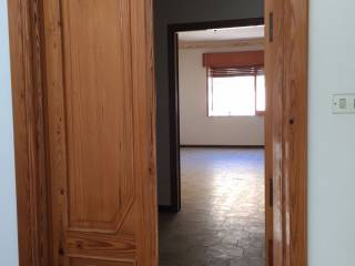 Foto - Appartamento via Pietro Moscato, Siculiana