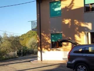 Foto - Villa Località Ca' Manenti 15, Monte Grimano Terme