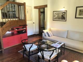 Case in vendita a Prunaro, Budrio - Immobiliare.it