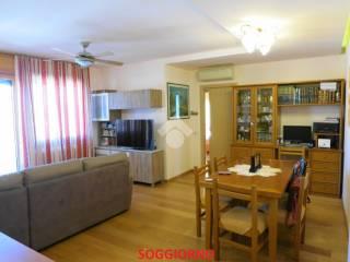 Photo - Apartment via Roma, Morciano di Romagna