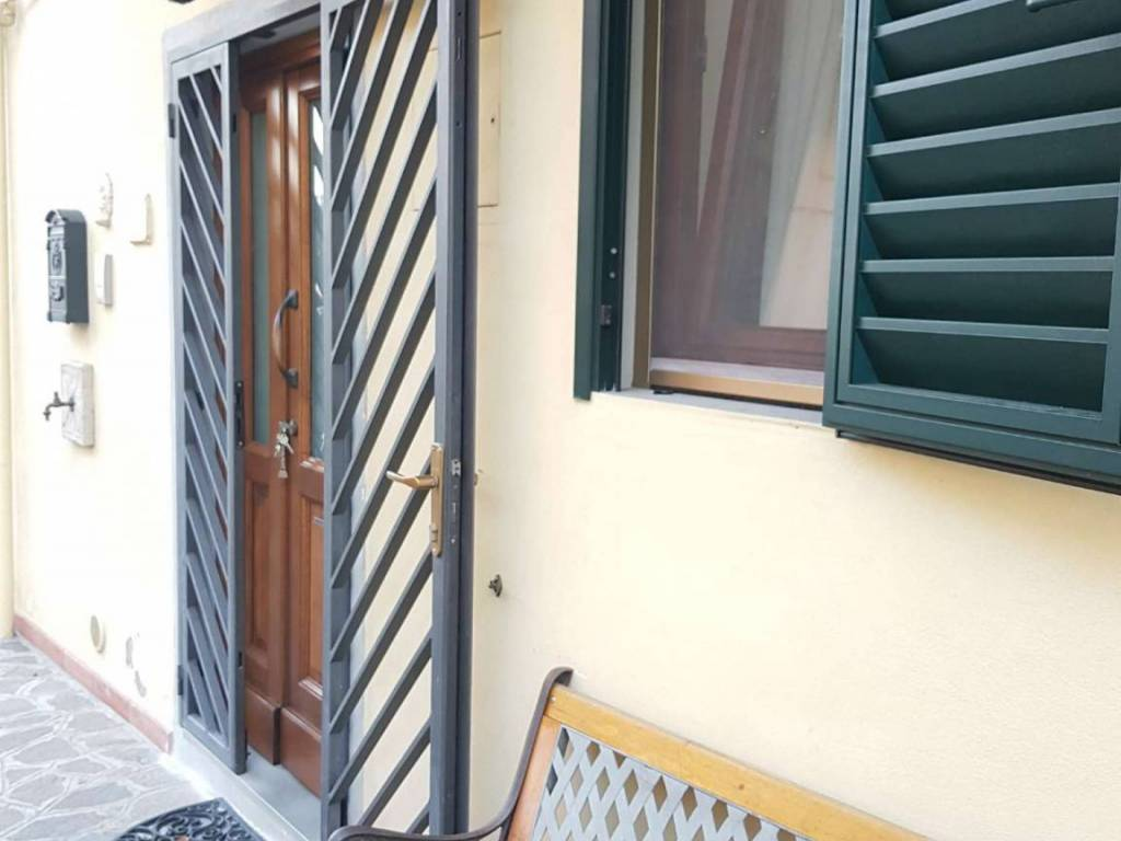 foto  Casa indipendente via SAN LORENZO, Signa