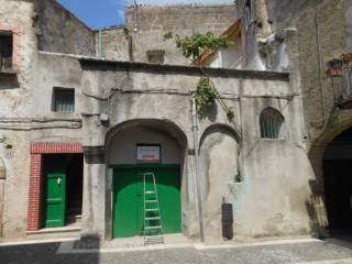 Foto - Casa indipendente Localita' Foresta, Tora e Piccilli