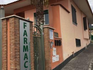 Foto - Trilocale via Giovanni XXIII 60, Torre del Greco