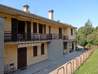 Foto - Trilocale via Giugnola 532, Giugnola, Firenzuola
