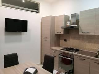 Case in affitto in zona san giovanni a teduccio napoli for Monolocale napoli affitto arredato