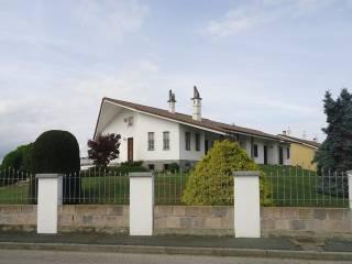 Foto - Villa, buono stato, 420 mq, Casalgrasso