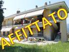 Appartamento Affitto Lusernetta