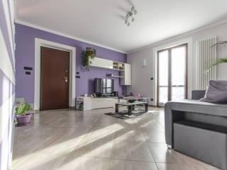Foto - Villa via Cesare Pavese 10, Monasterolo di Savigliano