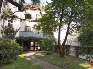 Salotto Verde Rovereto : Immobiliare rovereto sas: agenzia immobiliare di milano immobiliare.it