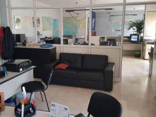 Ufficio Casa Barletta : Annunci immobiliari vendita uffici e studi barletta andria trani