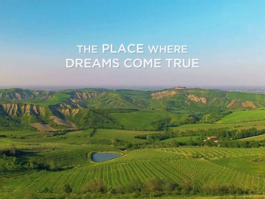 foto  Azienda agricola in Vendita a Castrocaro Terme e Terra del Sole