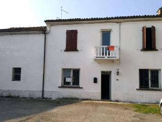 Foto - Rustico / Casale Strada Casale 5, San Martino dall'Argine