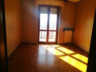 Foto - Appartamento corso Luigi Einaudi, Stazione, Asti