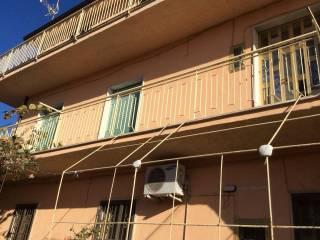 Foto - Appartamento via Radiglia 28, Castelvenere