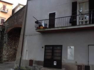 Foto - Monolocale Strada Provinciale di  Tratto 1, Piegaro
