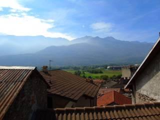 Foto - Casa indipendente via Frassinere 20, San Didero