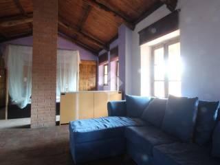 Foto - Casa indipendente via pozzetto, 15, Magnano