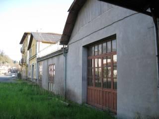 Foto - Terreno edificabile residenziale a Filattiera