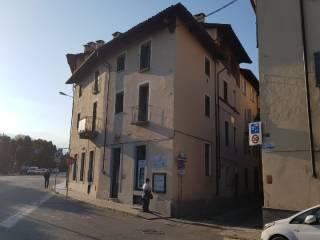 Foto - Bilocale via mazzini, Pinerolo