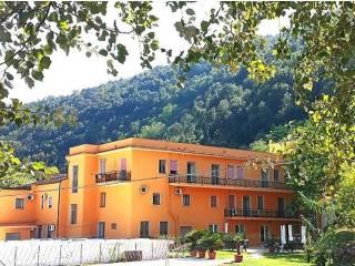 Immobile Vendita Castelforte