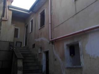 Foto - Palazzo / Stabile via Andoli, Giffoni Sei Casali
