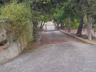 Foto - Terreno edificabile residenziale a Butera